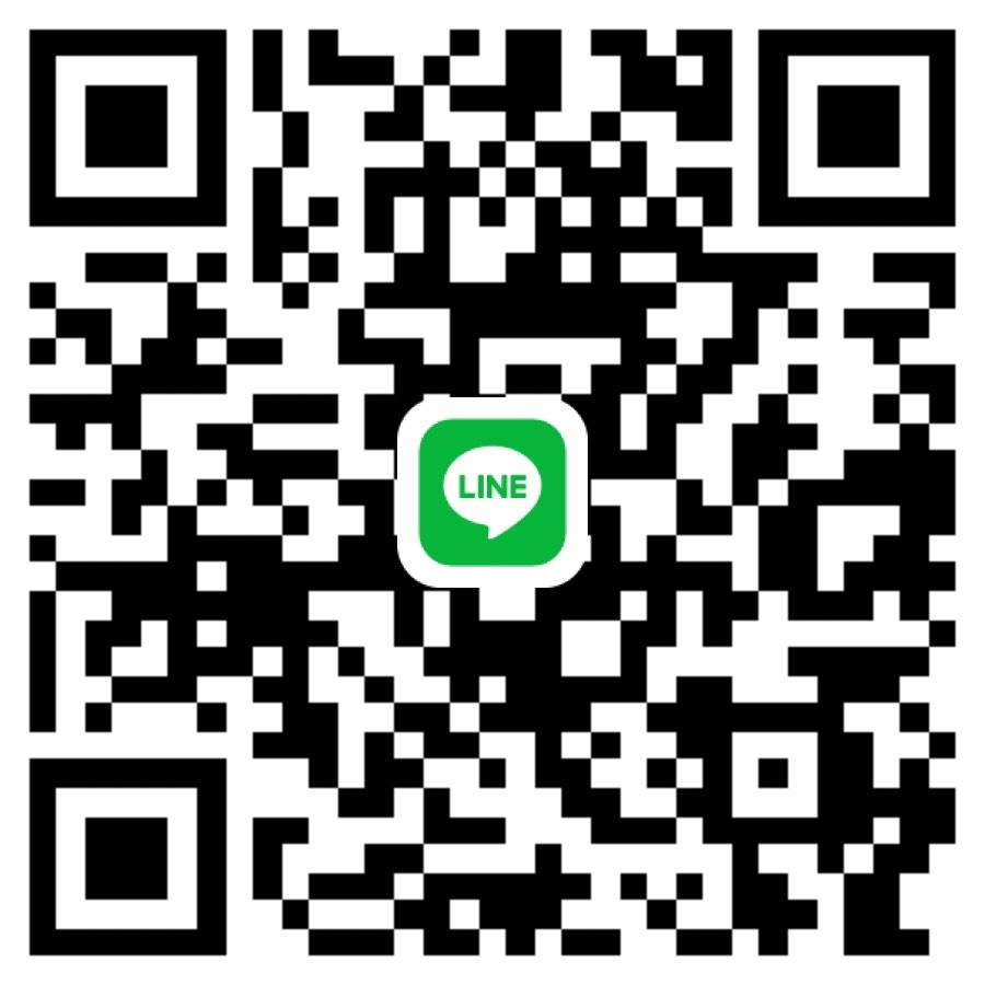 line_oa